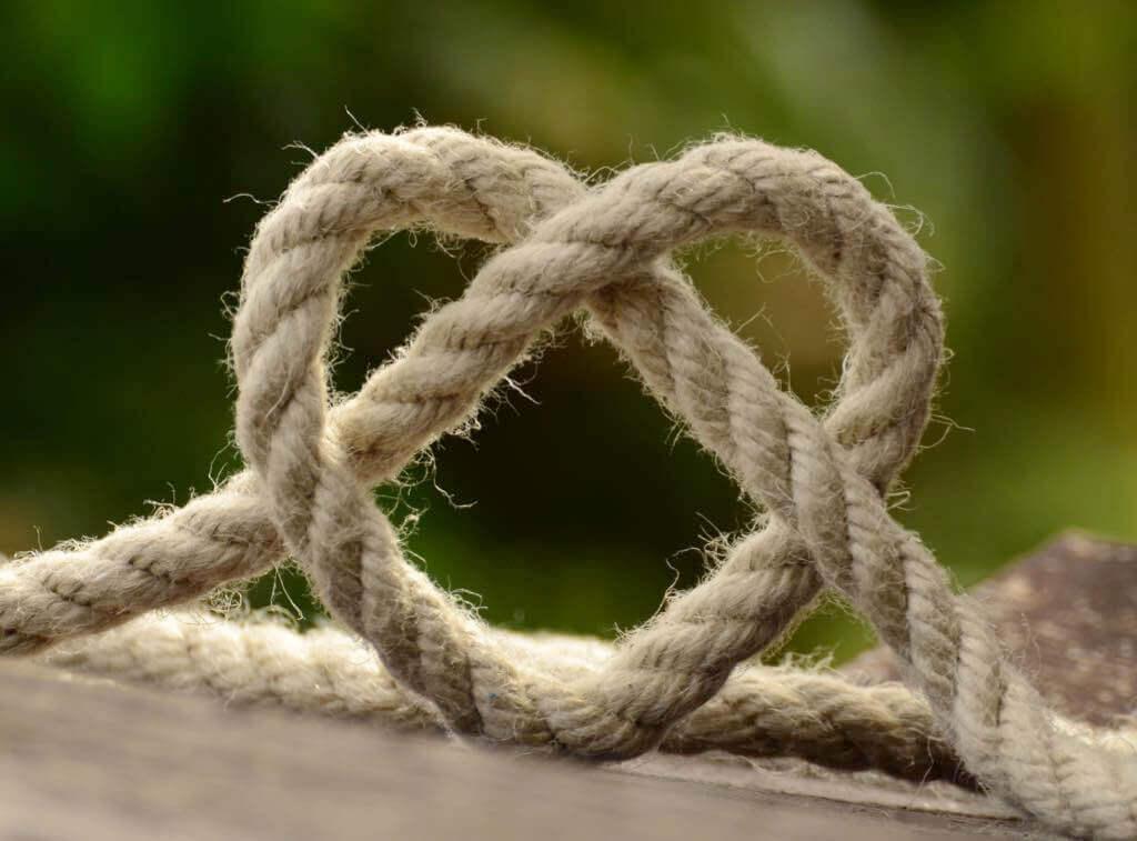 La réponse à la dépendance affective: l'amour de soi.